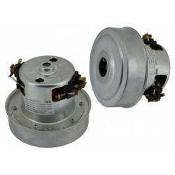 Двигатель пылесоса LG, 1800W, EAU41711809, YDC01-3 вз EAU41711801