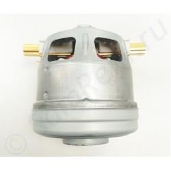 Двигатель пылесоса Bosch 1BA4418-6NK+A, VCM-B18, 1600W