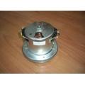 Двигатель пылесоса YDC24 2000W  Bosch, Siemens