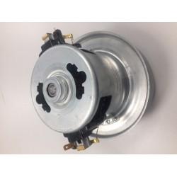 Двигатель пылесоса универсальный, PA1800W