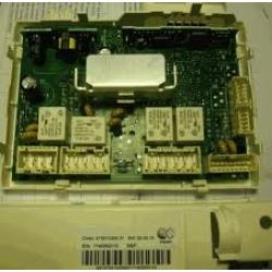 Модуль электронный СМА Indesit ARCADIA 9 WAYS 280798, C00280798, 272261, С00272261