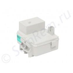 Модуль управления холодильника Whirlpool 481228038087, 481228038115, ARC8140