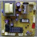 Модуль управления холодильника LG, 6871JB1270A, GR-642AVP