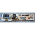 Модуль управления холодильника DA41-00205C, RL33