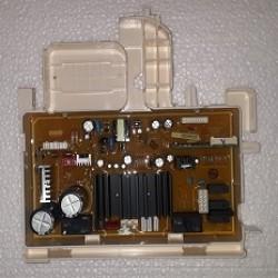 Модуль управления ( плата ) СМА Samsung, DC92-01700G