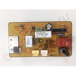 Модуль (плата) управления пылесоса Samsung DJ41-00512A