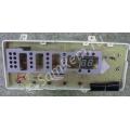 электрическая схема de41-00259a