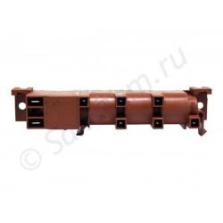 Блок электророзжига для газовых плит Gorenje 188051