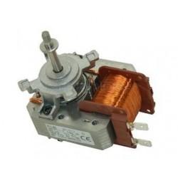 Двигатель конвекции духового шкафа Electrolux, Zanussi, AEG, 3370673018, 8996619265052, 3370673091, 3890813045