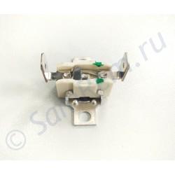Датчик температуры (термостат) духового шкафа Bosch, Siemens 423708