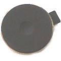 Электрическая конфорка плиты универсальная, чугун 1000W, D=145mm, EGO, 143458, 481981729451