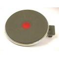 Электрическая конфорка плиты универсальная, 1500W, D=145mm, EGO, 143459 , 481981729452