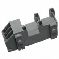 Блок поджига на 4 свечи плиты Bosch, Siemens, Neff, GAGGENAU, 602117