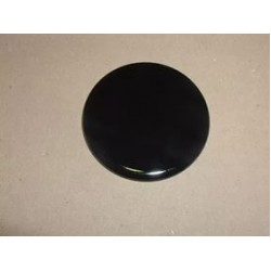 Крышка рассекателя плиты Hansa, малая, 8023669
