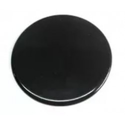 Крышка рассекателя плиты Hansa, средняя, 8023670