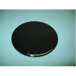 Крышка рассекателя плиты Hansa, большая, 8023671, 8042781, 8000640, 8037932