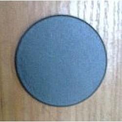 Крышка рассекателя плиты Hansa, малая, 8045005, D=53мм