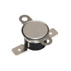 Датчик температуры (термостат) духовки плит INDESIT, ARISTON, C00081599, 75 C N.A