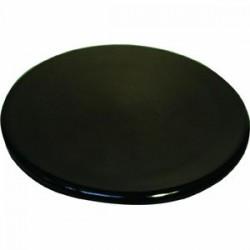 Колпачок ( крышка ) малой конфорки плиты Indesit, Ariston C00257565