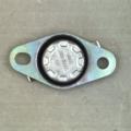 Термостат духовки Samsung, NT-101,125/250V, 100±5,60±15,1  DE47-20008A