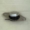 Термостат духовки Samsung, ;NT-101,125/250V,150 160±7,60  DE47-20009A
