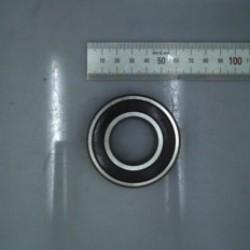 Подшипник 30х62х16 6206 2RS, Samsung, DC66-00010A