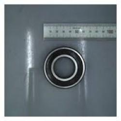 Подшипник 25x52x15 6205 2RS, Samsung, DC66-00011A