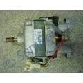 """Двигатель СМА ZANUSSI  """"C.E.SET."""" MCA 30/64-148/ZN17T(ZN4)""""    12408471/1"""