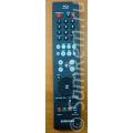 Пульт для Blu-ray-плеера Samsung  00070E   (AK59-00070E)