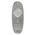 Пульт Philips для ТВ RC4498, 242254990235