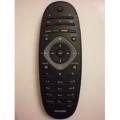 Пульт дистанционного управления к телевизорам Philips RC2683203/01, RC2683208, 242254990362