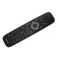 Пульт Philips для ТВ 242254990467