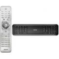 Пульт Philips для телевизора с клавиатурой 242254990522, YKF316-Z01