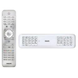 Пульт телевизора Philips YKF316-002 242254990523 с клавиатурой вз 242254990642