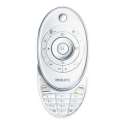 Пульт для телевизора Philips Aurea 40PFL9904H/12 слайдер 313922856531  RC4497