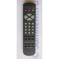 Пульт Samsung 3F14-00038-093 для телевизора не оригинал