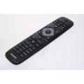 Пульт для телевизора PHILIPS YKF308-001, 996590000449, 1216062745