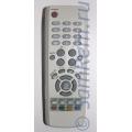 Пульт SAMSUNG AA59-00332A  для телевизора