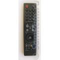 Пульт Samsung  AA59-00382A  для телевизора не оригинал