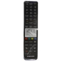 Пульт телевизора Samsung AA59-00543A