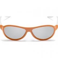 3D очки LG для телевизора комплект 2 штуки AG-F310DP