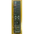 Пульт SAMSUNG AH59-01951E  для домашнего кинотеатра HT-TKZ215 и других
