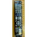 Пульт Samsung для HT-Z320K/Z420K (AH59-02144A)