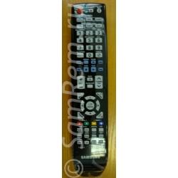 Оригинальный пульт SAMSUNG AH59-02144B  для домашнего кинотеатра