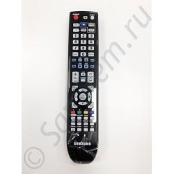 Пульт Samsung AH59-02195C вз AH59-02194A для телевизора, ОРИГИНАЛ