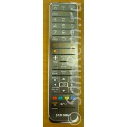 Пульт SAMSUNG AH59-02326A  для домашнего кинотеатра