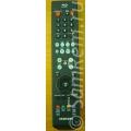 Пульт  для Blu-ray-плеера Samsung BD-P1400 Samsung 00070B, AK59-00070B