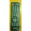 Пульт для DVD-P1080 Samsung  (AK59-00084R)