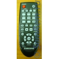 Пульт для DVD Samsung C-350 (AK59-00084T)