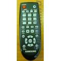 Пульт для DVD-C500 Samsung  (AK59-00084V)